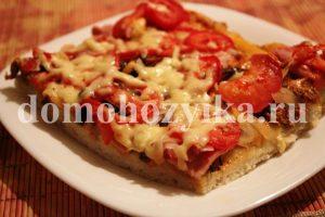picca-s-gribami-i-pomidorami_1