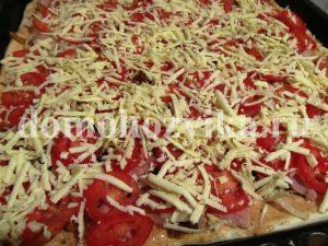 picca-s-gribami-i-pomidorami_10