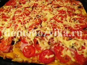 picca-s-gribami-i-pomidorami_11