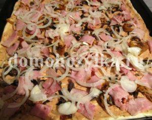picca-s-gribami-i-pomidorami_8