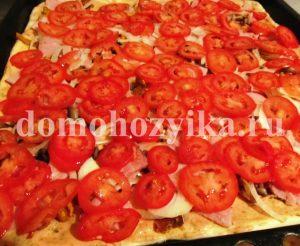 picca-s-gribami-i-pomidorami_9
