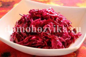 salat-iz-krasnokochannoj-kapusty_1