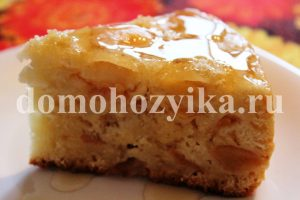 sharlotka-na-kislom-moloke_1