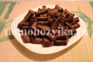 suxariki-s-chesnokom_1