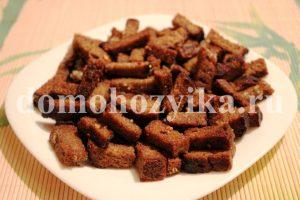 suxariki-s-chesnokom_2