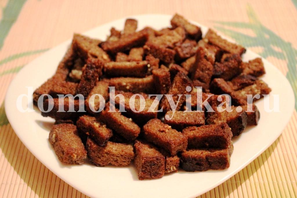 Картофель с куриным мясом по-французски в духовке рецепт с фото