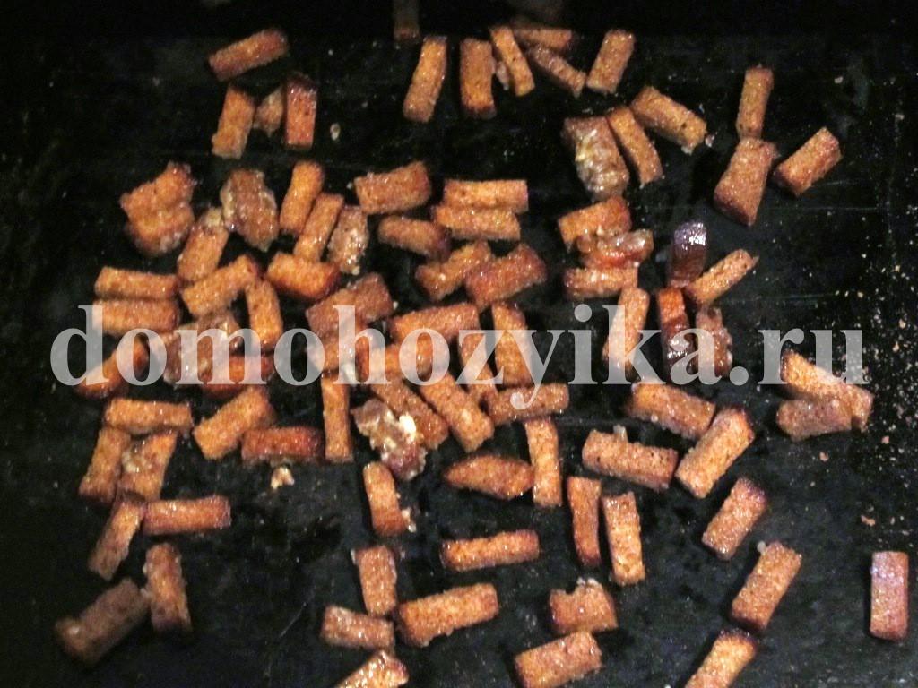 Быстрое печенье на сметане рецепт с фото