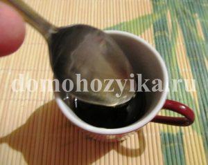 maska-dlya-lica-s-mumie_4