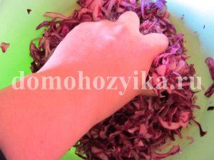 salat-iz-krasnoj-kapusty_5