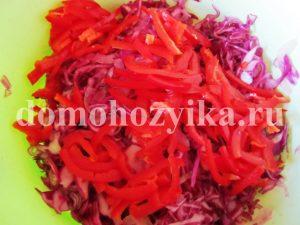 salat-iz-krasnoj-kapusty_6