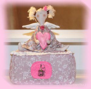 shkatulka-dlya-princessy_2