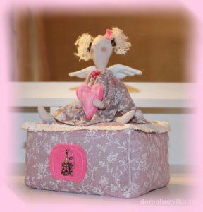 shkatulka-dlya-princessy_3