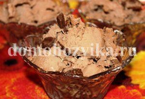 shokoladnoe-morozhenoe_2