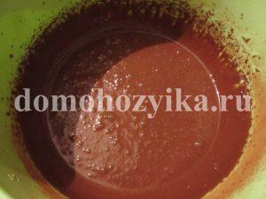 shokoladnoe-morozhenoe_5