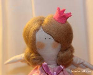 tilda-princessa-na-goroshine_4