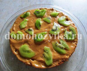 tort-medovik-v-multivarke_12
