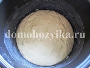tort-medovik-v-multivarke_6