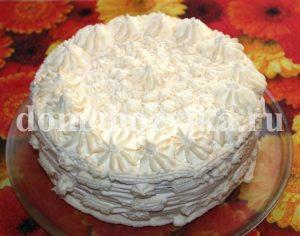 tvorozhnyj-tort-v-multivarke_1