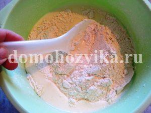 tvorozhnyj-tort-v-multivarke_12