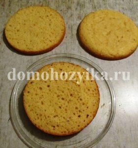 tvorozhnyj-tort-v-multivarke_19