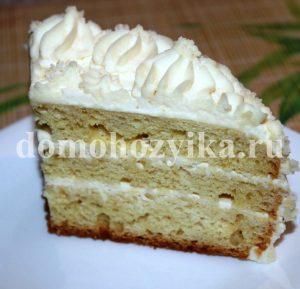 tvorozhnyj-tort-v-multivarke_2