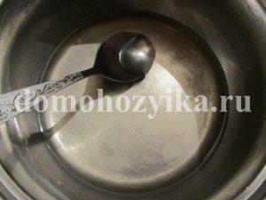 tvorozhnyj-tort-v-multivarke_20
