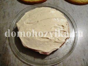 tvorozhnyj-tort-v-multivarke_22