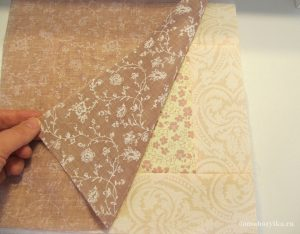 konfetnica-svoimi-rukami_6