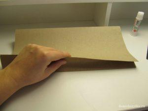 paket-iz-bumagi-svoimi-rukami_10