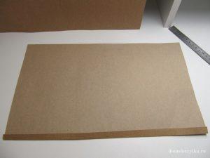 paket-iz-bumagi-svoimi-rukami_1