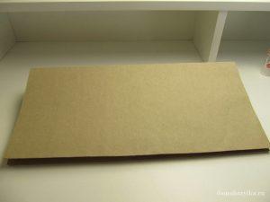 paket-iz-bumagi-svoimi-rukami_11