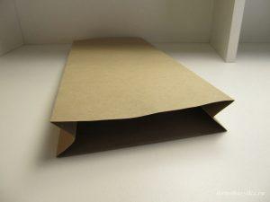 paket-iz-bumagi-svoimi-rukami_12