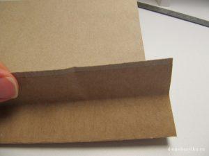 paket-iz-bumagi-svoimi-rukami_13