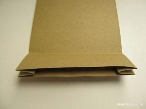 paket-iz-bumagi-svoimi-rukami_15
