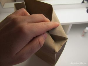 paket-iz-bumagi-svoimi-rukami_16