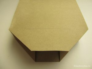 paket-iz-bumagi-svoimi-rukami_18