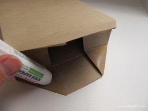 paket-iz-bumagi-svoimi-rukami_19