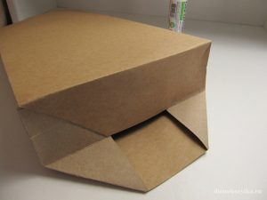 paket-iz-bumagi-svoimi-rukami_20