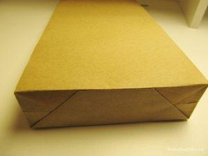 paket-iz-bumagi-svoimi-rukami_21