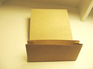 paket-iz-bumagi-svoimi-rukami_22