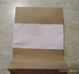 paket-iz-bumagi-svoimi-rukami_26