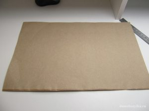 paket-iz-bumagi-svoimi-rukami_3