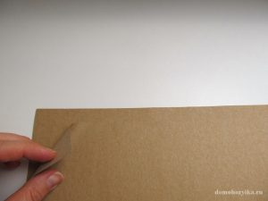 paket-iz-bumagi-svoimi-rukami_4