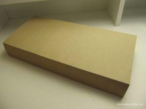 paket-iz-bumagi-svoimi-rukami_8