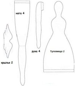 tilda-snegurochka_1