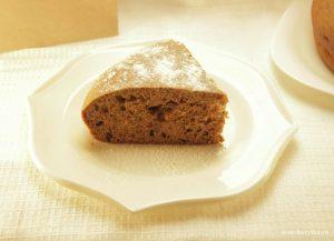 Вкусный пирог с вареньем в мультиварке
