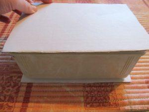 kak-sdelat-shkatulku-svoimi-rukami_2