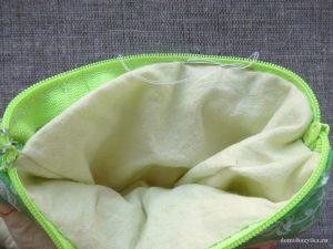 tekstilnaya-kruzhka_6