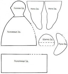 vykroyka-tilda-kupalshhica