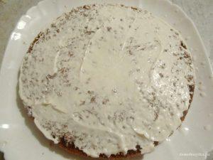 shokoladno-bananovyj-tort_13